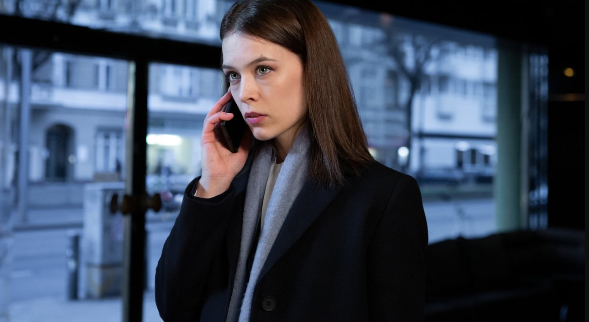 Bad Banks Season 2 | Cast, Episodes | And Everything You Need to Know