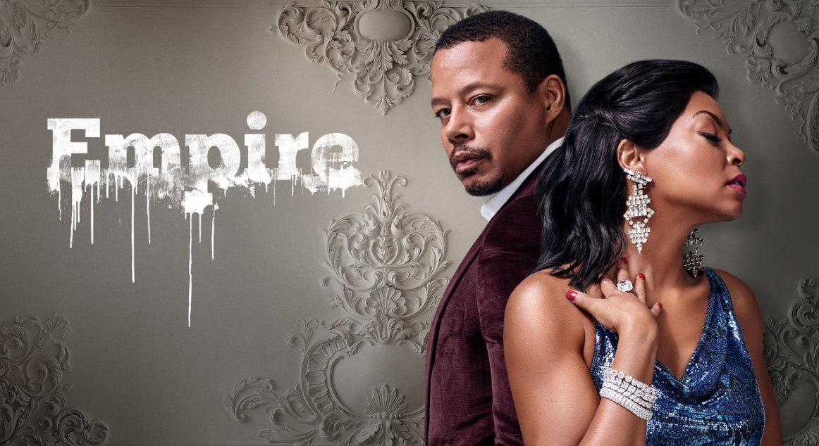 Empire Season 6 Part 2 | Cast, Episodes | And Everything You Need to Know