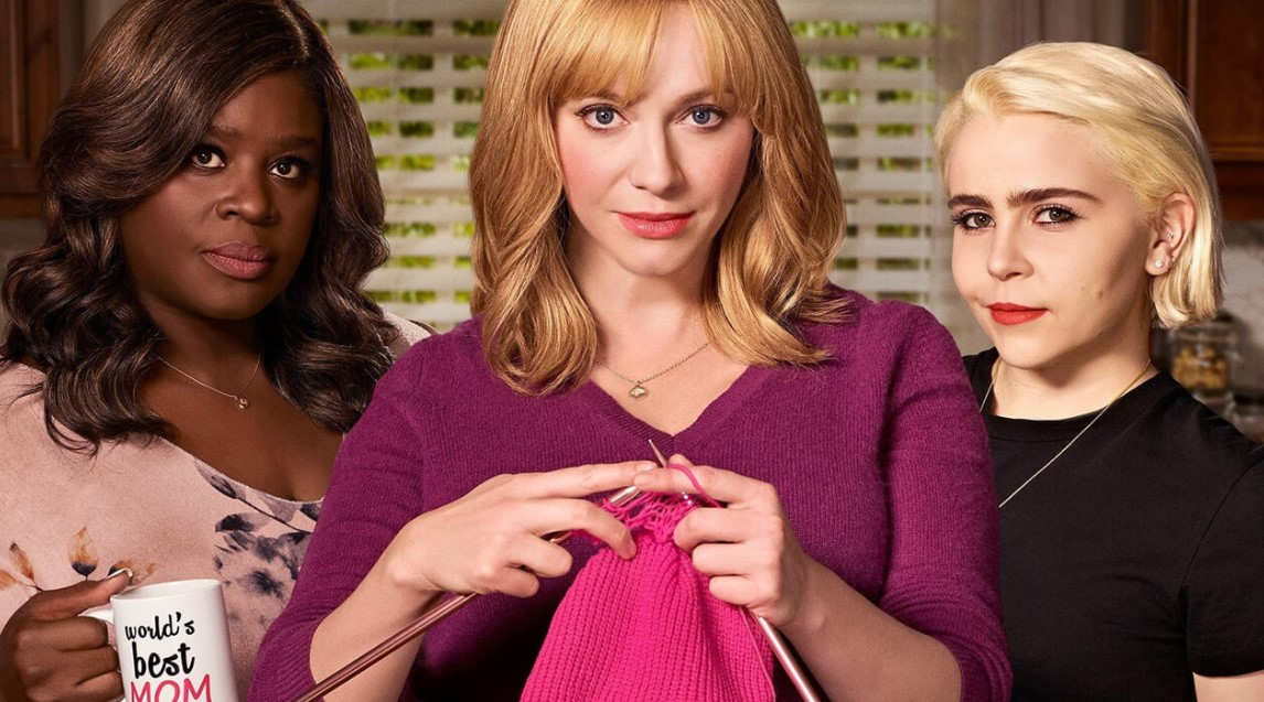 Good Girls Season 3 | Cast, Episodes | And Everything You Need to Know
