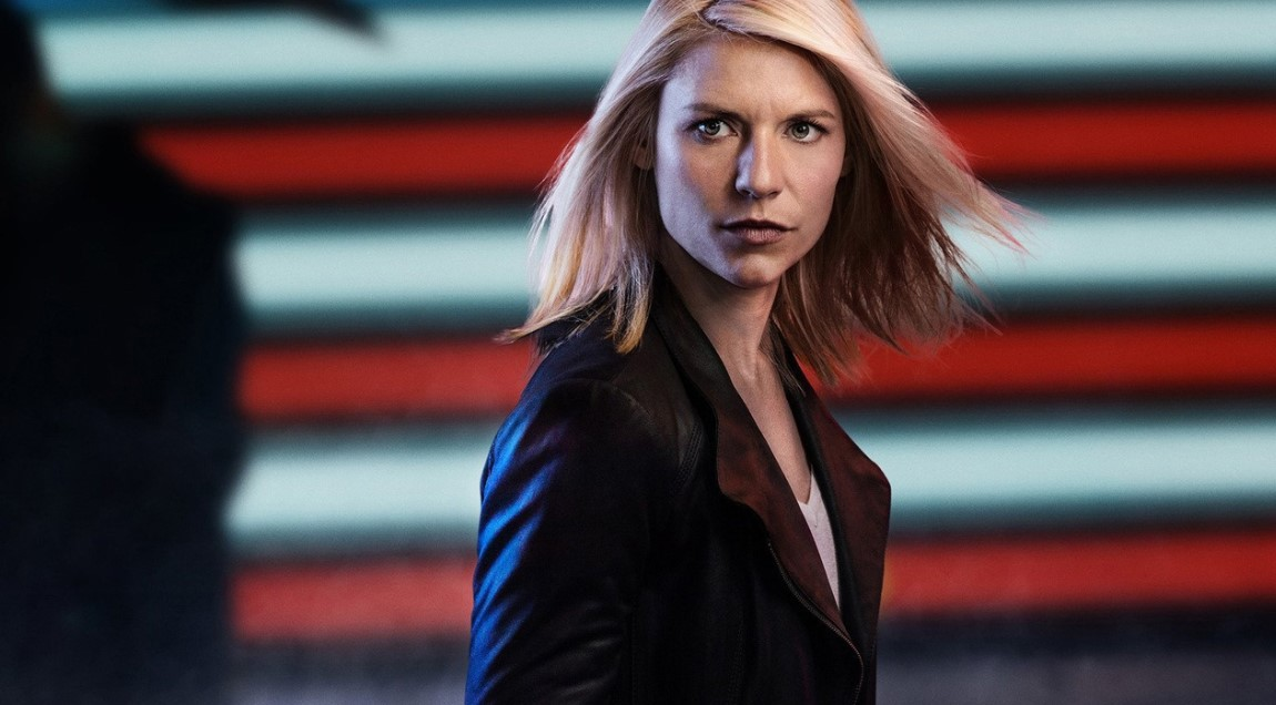 Homeland Season 8   Cast, Episodes   And Everything You Need to Know