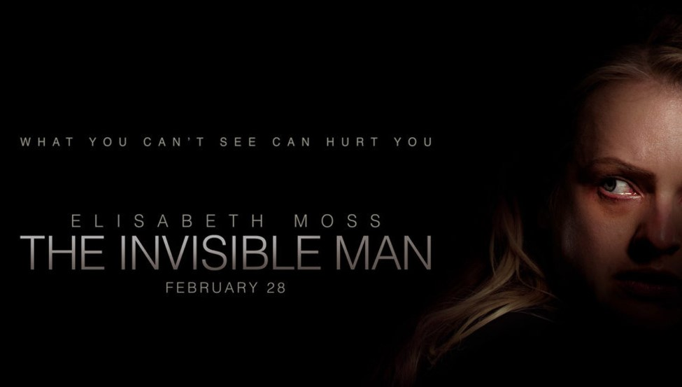 The Invisible Man (2020) Cast, Budget, Release Date, Plot, Trailer