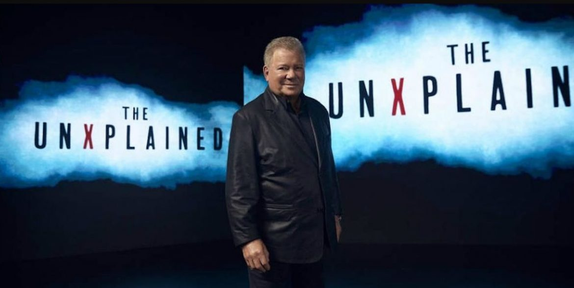 The UnXplained Season 2   Cast, Episodes   And Everything You Need to Know