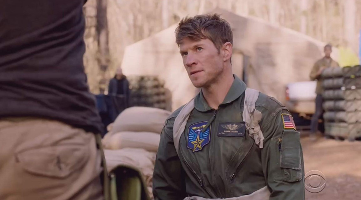 MacGyver Season 4   Cast, Episodes   And Everything You Need to Know
