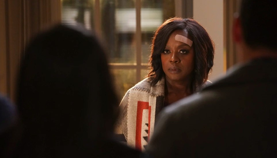 How to Get Away With Murder Season 6 Episode 10 Cast, Release Date, Plot