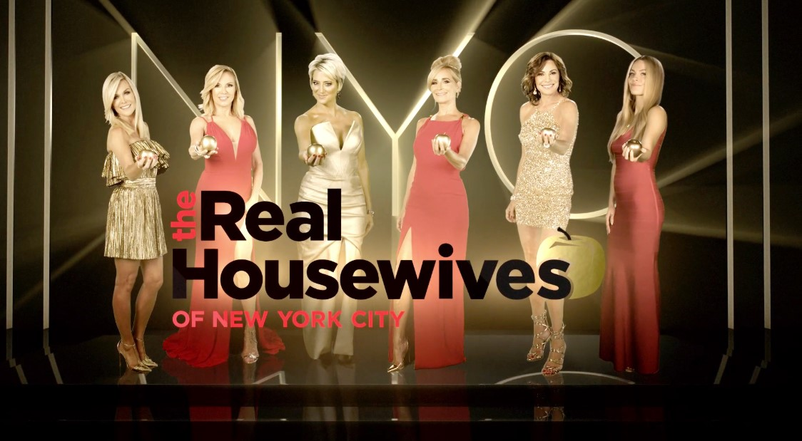 The Real Housewives of New York City Season 12 Cast, Release Date, Plot, Episodes