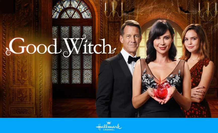 Good Witch Season 6 | Cast, Episodes | And Everything You Need to Know