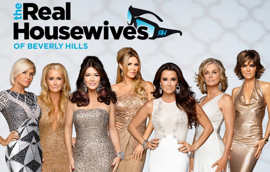The Real Housewives of Beverly Hills Season 10 Cast, Release Date, Episodes
