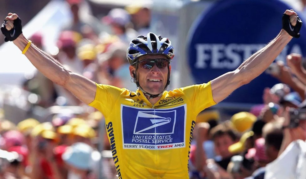 Sneak look into the 30 for 30 on Lance Armstrong. Lance debuts May 24, 9 p.m. ET on ESPN. Anticipating a fresh out of the box new 30 for 30. Coordinated by Maria Zenovich, the two-section film will air May 24 and May 31.