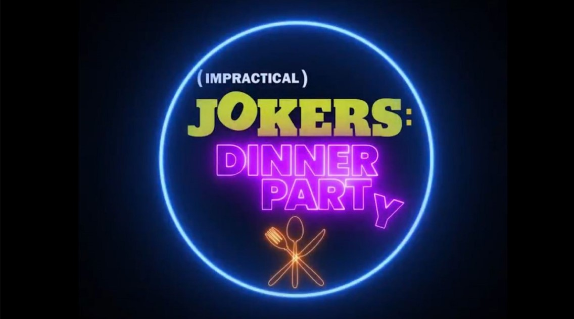 Impractical Jokers: Dinner Party (2020) | Cast, Episodes | And Everything You Need to Know