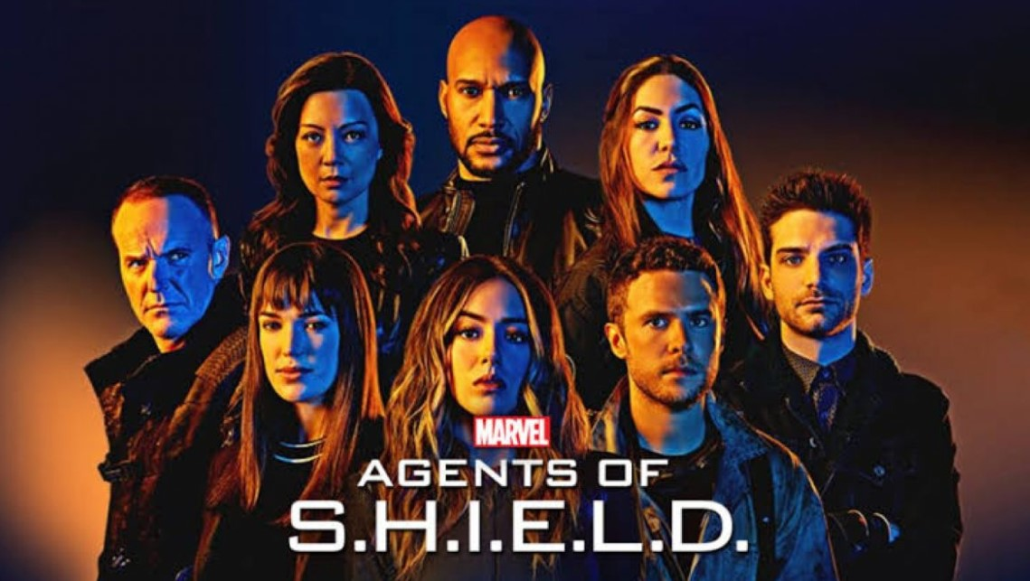 Marvel's Agents of S.H.I.E.L.D. Season 7 | Cast, Episodes | And Everything You Need to Know
