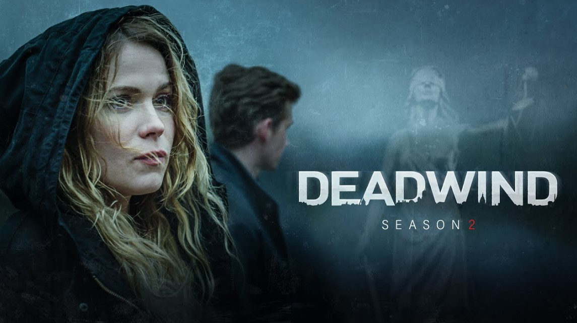 Deadwind Season 2   Cast, Episodes   And Everything You Need to Know