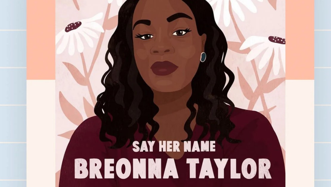 #SayHerName, Justice for Breonna Taylor (2020) Cast, Release Date, Plot, Trailer