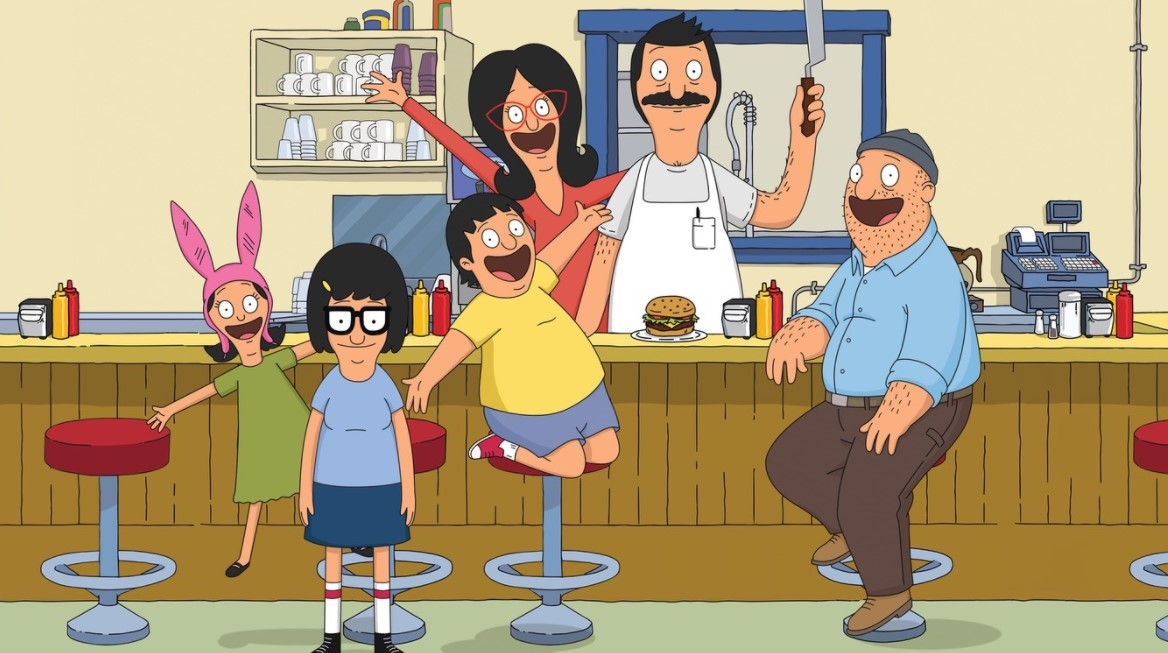 Bob's Burgers Season 2 | Cast, Episodes | And Everything You Need to Know