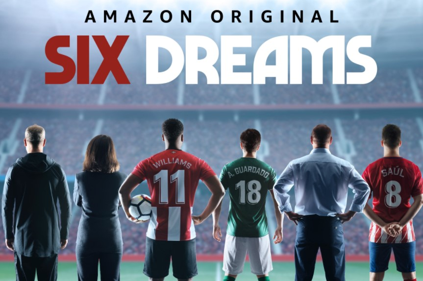 Six Dreams Season 2 | Cast, Episodes | And Everything You Need to Know