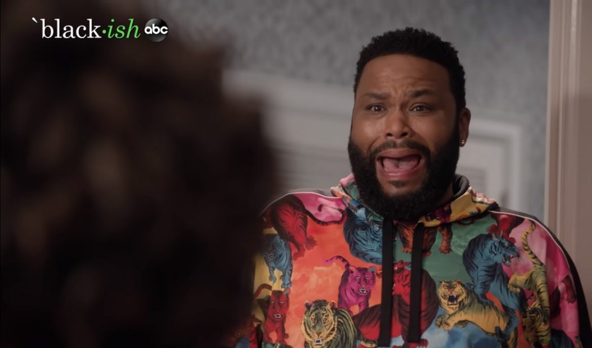 Black-Ish Season 7 | Cast, Episodes | And Everything You Need to Know