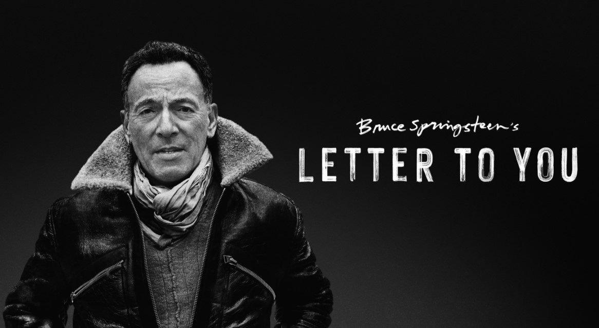 Bruce Springsteen's Letter to You (2020) Cast, Release Date, Plot, Trailer