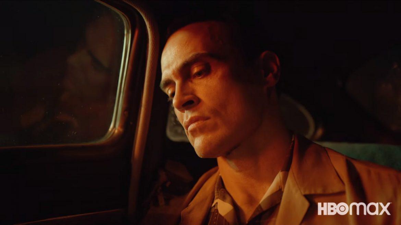 Equal (HBO Max) (2020) Cast, Release Date, Plot, Episodes, Trailer
