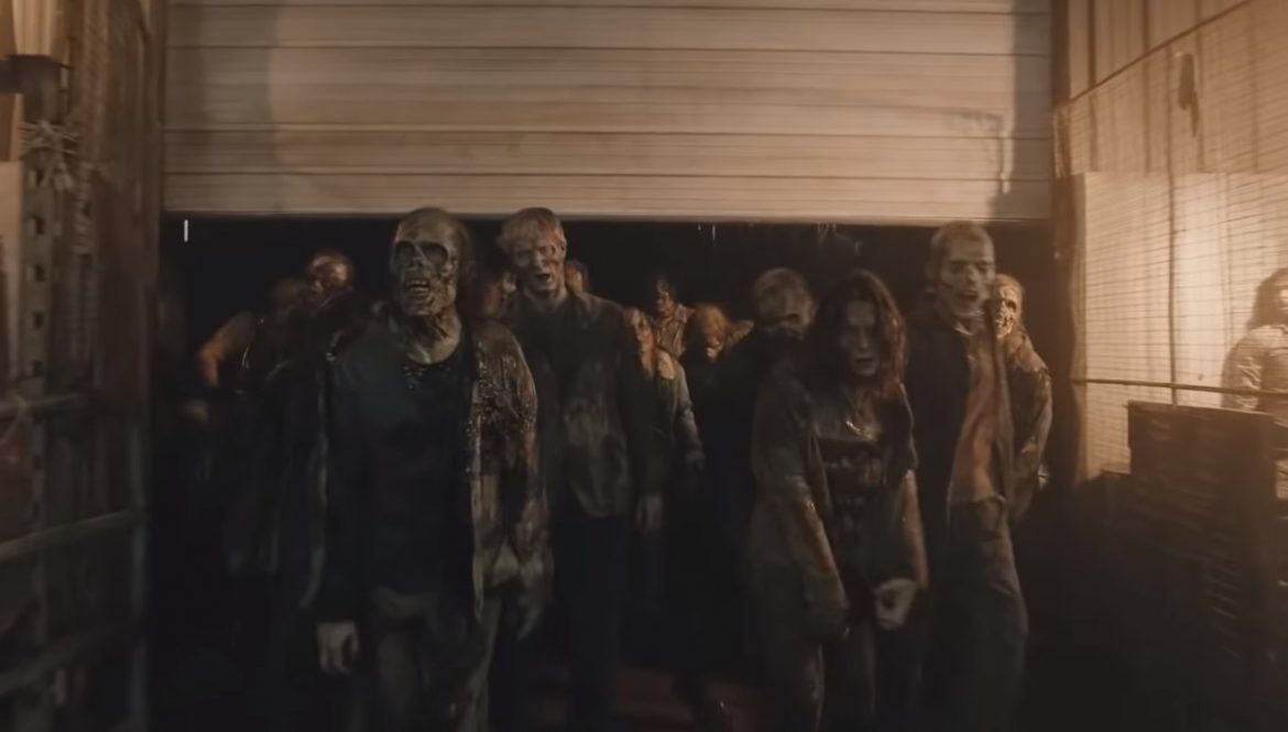 Fear the Walking Dead Season 6 | Cast, Episodes | And Everything You Need to Know