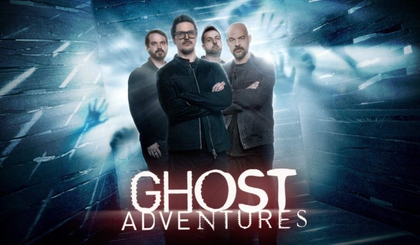 Ghost Adventures Season 21   Cast, Episodes   And Everything You Need to Know