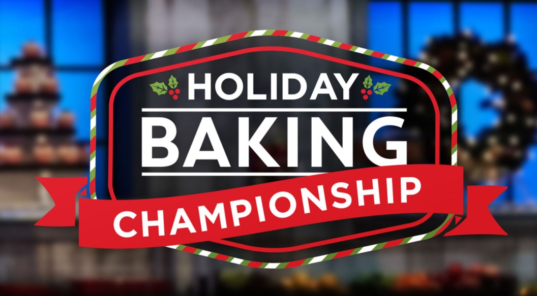 Holiday Baking Championship Season 7 | Cast, Episodes | And Everything You Need to Know