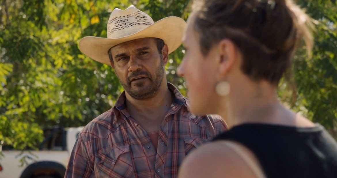 Mystery Road Season 2 | Cast, Episodes | And Everything You Need to Know