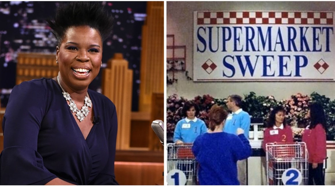 Supermarket Sweep TV Series (2020) | Cast, Episodes | And Everything You Need to Know