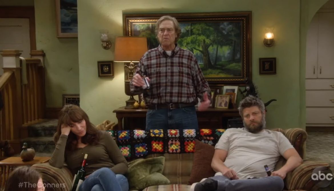 The Conners Season 3 | Cast, Episodes | And Everything You Need to Know