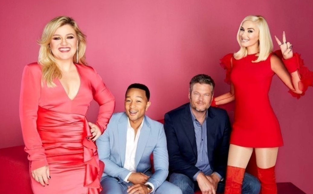 The Voice Season 19 | Cast, Episodes | And Everything You Need to Know