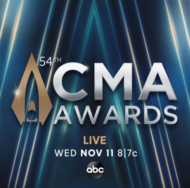 Country Strong 2020: Countdown to the CMA Awards (2020) Cast, Release Date, Plot, Trailer