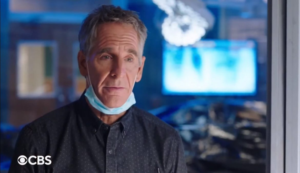 NCIS: New Orleans Season 7 | Cast, Episodes | And Everything You Need to Know