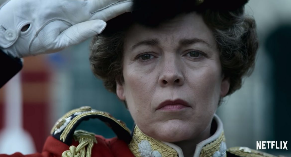 The Crown Season 4 | Cast, Episodes | And Everything You Need to Know