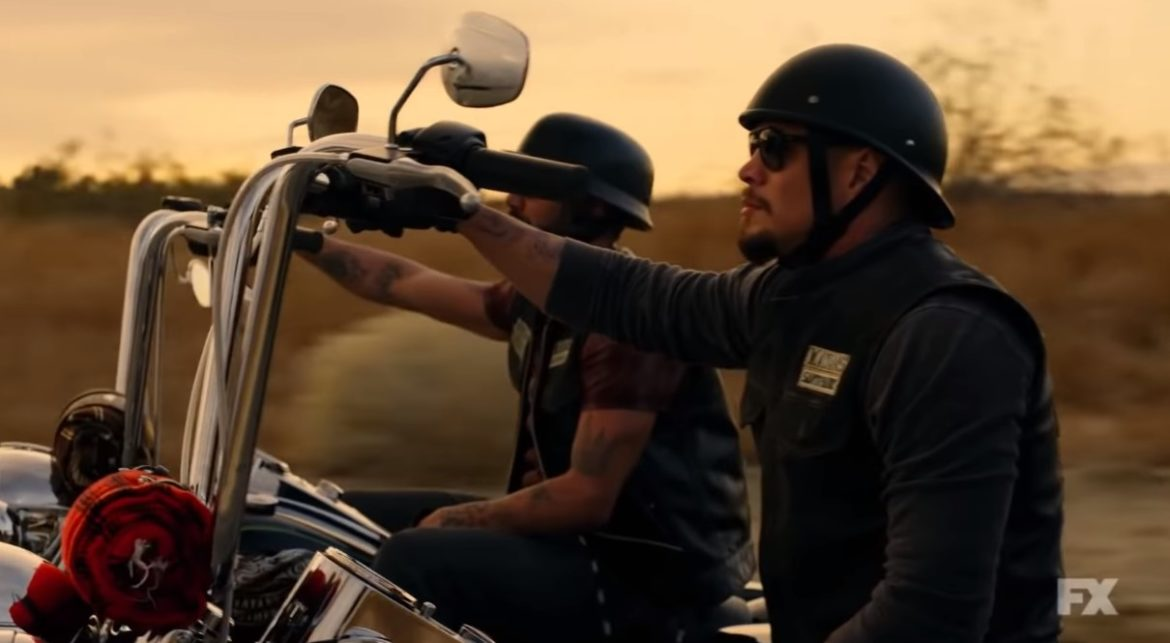 Mayans MC Season 3   Cast, Episodes   And Everything You Need to Know