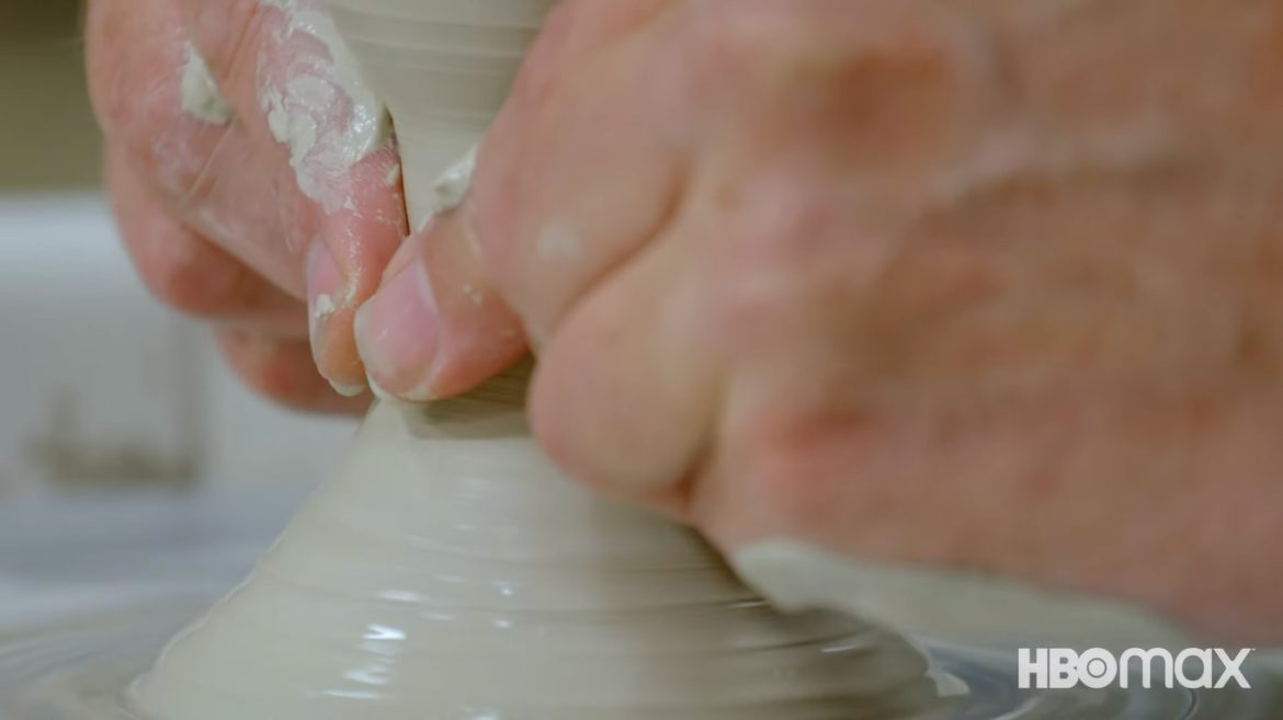The Great Pottery Throwdown Season 4 | Cast, Episodes | And Everything You Need to Know