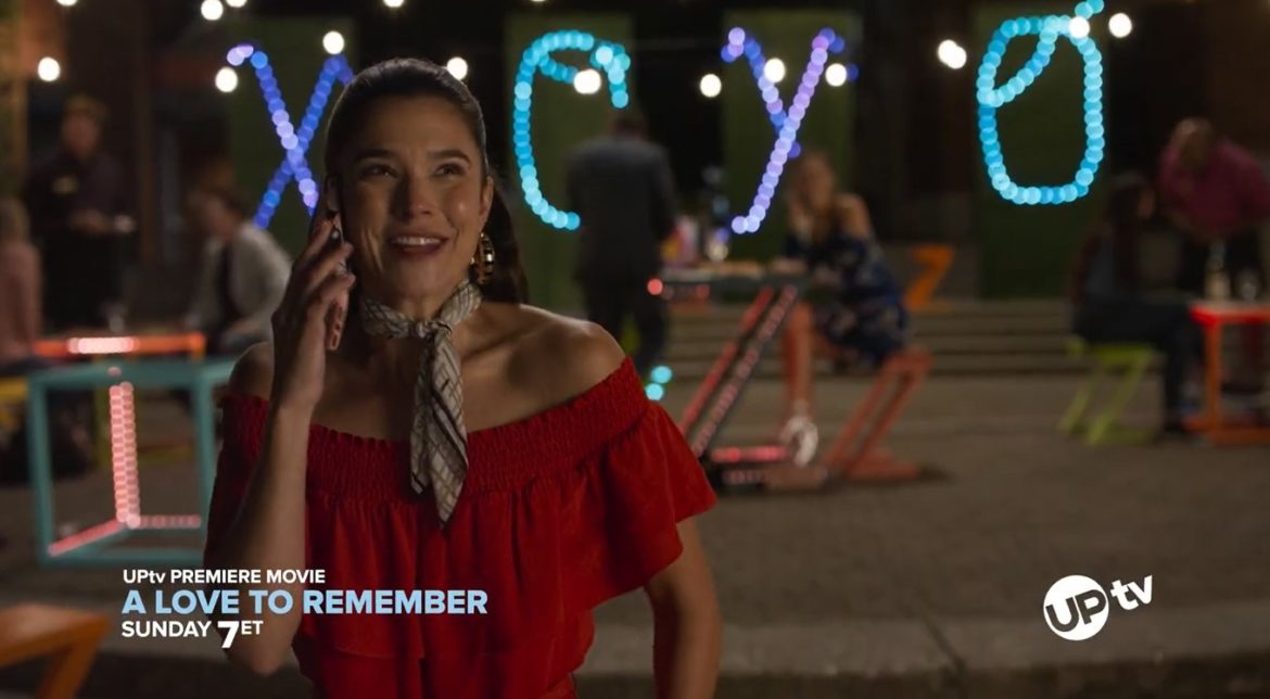 A Love to Remember (2021) Cast, Release Date, Plot, Trailer