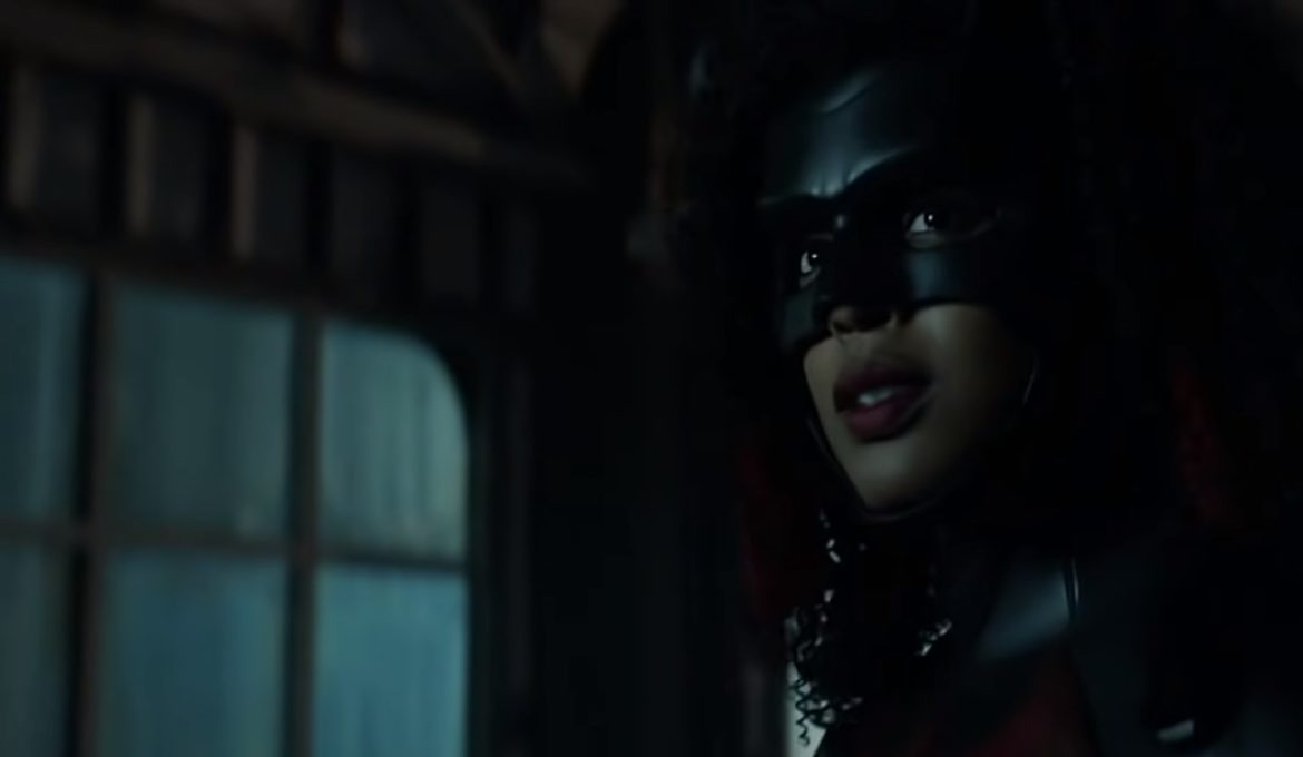 Batwoman Season 2 Episode 12 | Cast, Episodes | And Everything You Need to Know