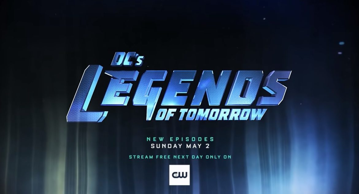 DC's Legends of Tomorrow Season 6 | Cast, Episodes | And Everything You Need to Know