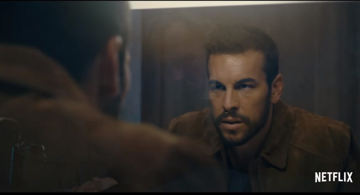El inocente Aka The Innocent TV Series (2021)   Cast, Episodes   And Everything You Need to Know
