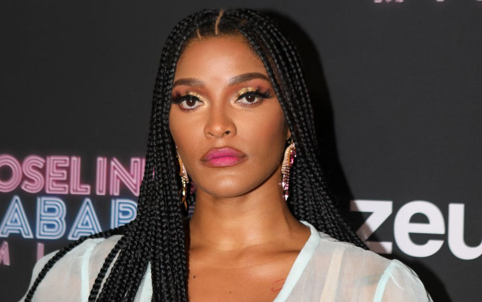 Joseline's Cabaret: Miami TV Series (2021) | Cast, Episodes | And Everything You Need to Know