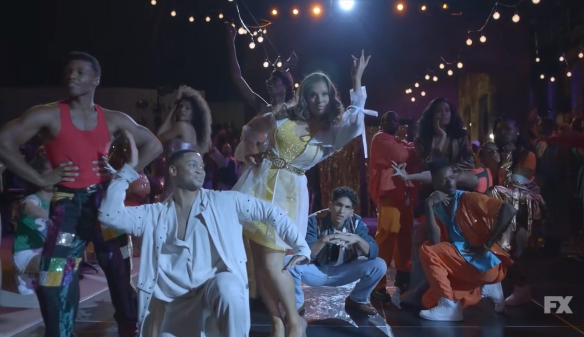 Pose Season 3 | Cast, Episodes | And Everything You Need to Know