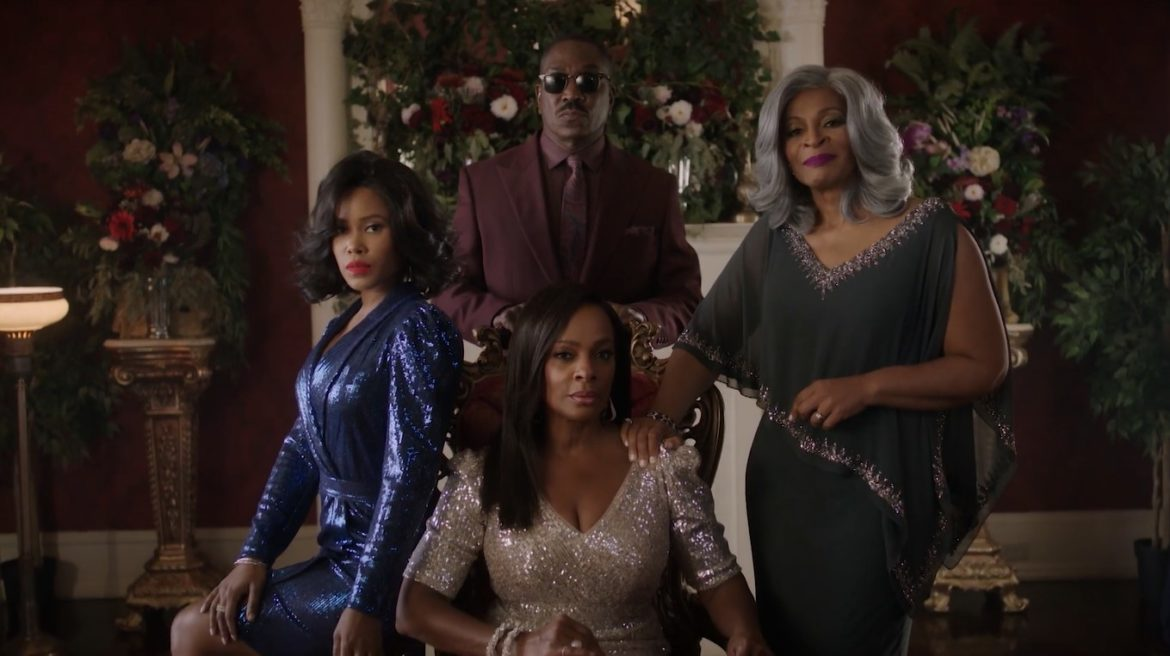 Saints & Sinners Season 5 | Cast, Episodes | And Everything You Need to Know