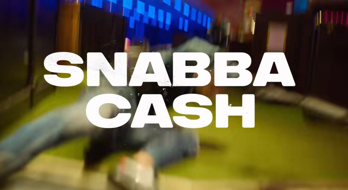 Snabba Cash TV Series (2021) | Cast, Episodes | And Everything You Need to Know