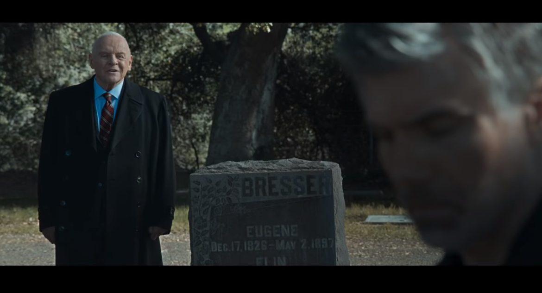 The Virtuoso (2021) Cast, Release Date, Plot, Trailer