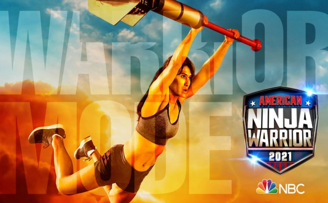 American Ninja Warrior Season 13 | Cast, Episodes | And Everything You Need to Know