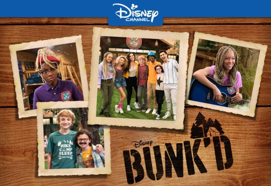 Bunk'd Season 5 Episode 9 | Cast, Episodes | And Everything You Need to Know
