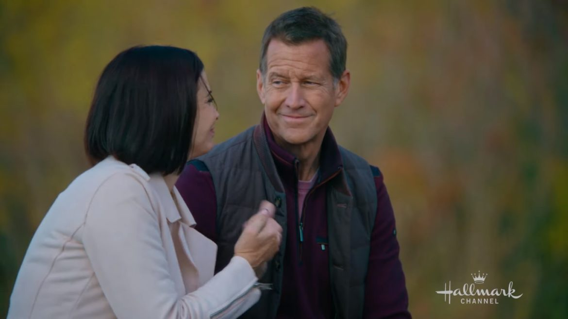 Good Witch Season 7 | Cast, Episodes | And Everything You Need to Know