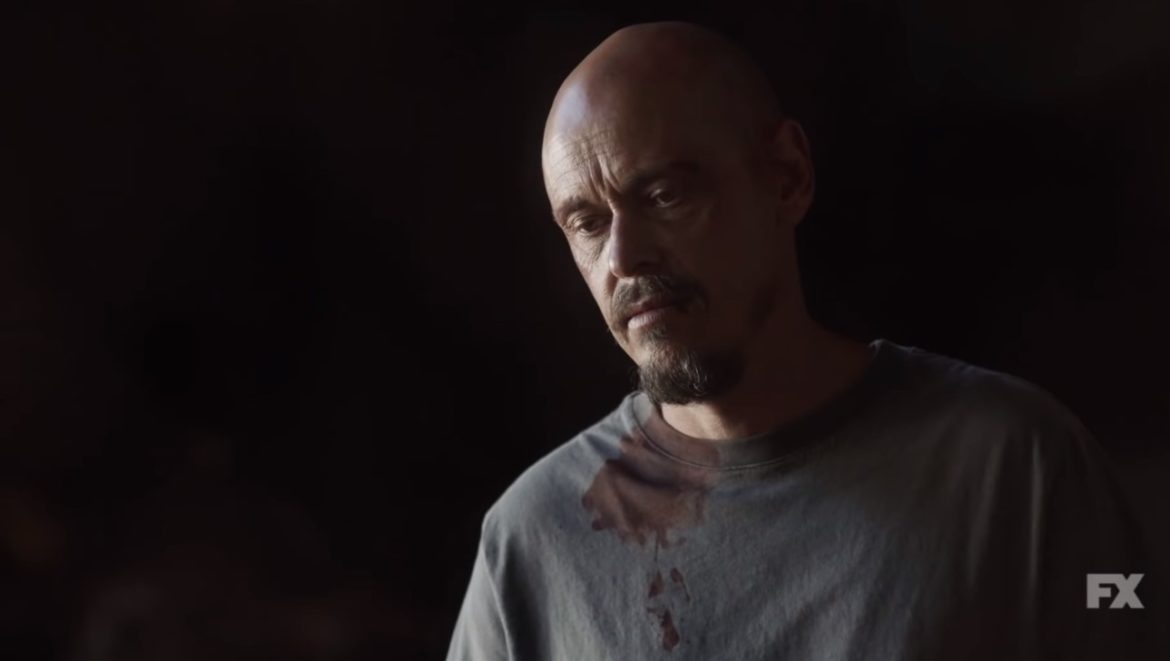 Mr. Inbetween Season 3 | Cast, Episodes | And Everything You Need to Know