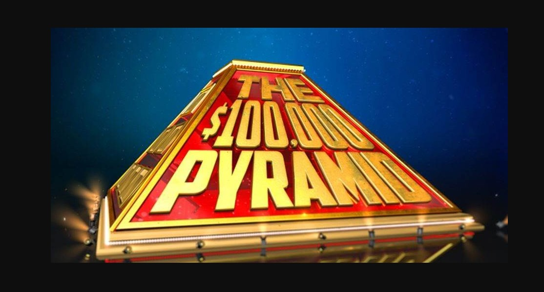 The $100,000 Pyramid Season 5 | Cast, Episodes | And Everything You Need to Know