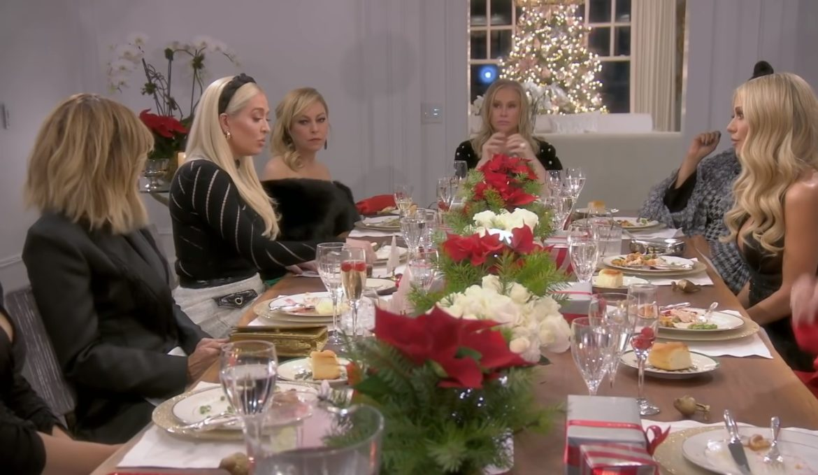 The Real Housewives of Beverly Hills Season 11 | Cast, Episodes | And Everything You Need to Know