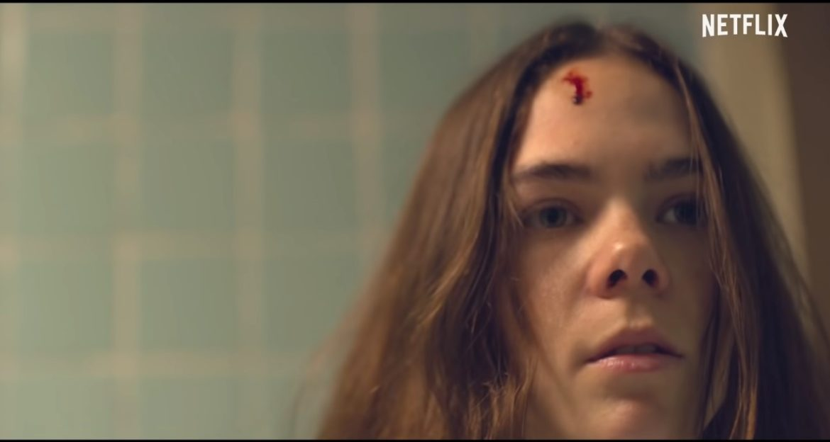 Who Killed Sara? Season 2 | Cast, Episodes | And Everything You Need to Know