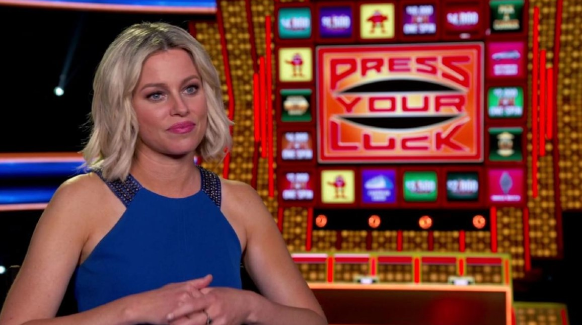 Press Your Luck Season 3 | Cast, Episodes | And Everything You Need to Know